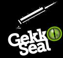 Gekko Seal